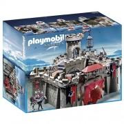 PLAYMOBIL 6001 Knights Castle Play Set