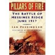 Pillars of Fire by Ian Passingham