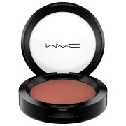 MAC Powder Blush Raizin Rouge 6 g