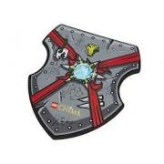 Lego 850611 Cragger's Shield by LEGO