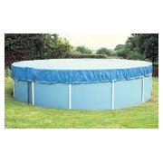Above Ground Winter Debris Covers For Pools