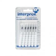 Cepillo Dental Interproximal Interprox Cilíndrico