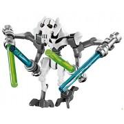 LEGO® Star Wars: General Grievous Minifigura -75040