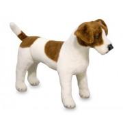 Melissa & Doug Plush Jack Russell Terrier by Melissa&Doug
