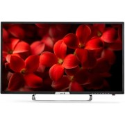 "Televizor LED ARIELLI 80 cm (32"") 32 ES 1A, HD Ready"