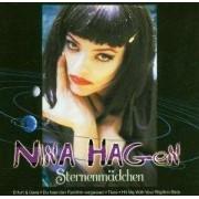 Nina Hagen - Sternenmdchen (0743218265525) (1 CD)
