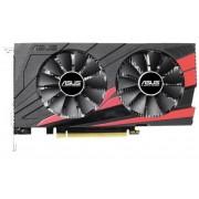 ASUS GeForce GTX 1050 Expedition O2G OC, 2048 MB GDDR5
