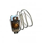Halsey Taylor KIT-35839C - termostato control de temperatura Frio
