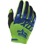 Fox Dirtpaw Race Gloves MTB-Fahrradhandschuhe