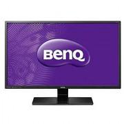 BenQ EW2740L 68.58 cm (27) LED Monitor