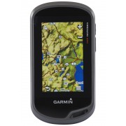 Garmin Oregon 600 GPS + cartina mondiale base nero GPS