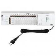 Regulator wireless CF-MC 10