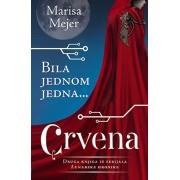 BILA-JEDNOM-JEDNA-CRVENA-Marisa-Mejer
