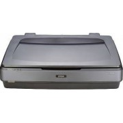 Scanner Epson Expression 11000XL