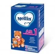 Mellin Latti dietetici - Mellin AR 1 - 1 confezione da 600 g ℮ (2 buste da 300 g)