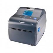 Imprimanta de etichete Intermec PC43D, 300DPI