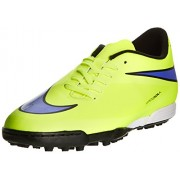 Nike - Hypervenom Phade Tf, Scarpe Da Calcio, unisex