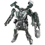Transformers Movie DA09 Road Buster (japan import)