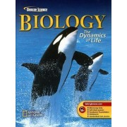 Biology by McGraw-Hill