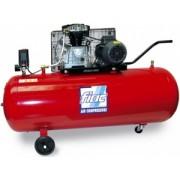 Compresor cu piston, profesional tip AB200/410MC