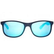 Ray-Ban RB 4202 6153/55 ANDY