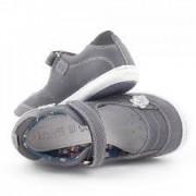 Pantofi de vara fetite GEOX
