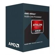 AMD AD880KXBJCSBX Athlon X4 880 K CPU