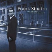 Frank Sinatra - Songs From The Heart (0094638684220) (1 CD)
