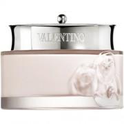 Valentino Valentina, Telový krém - 200ml