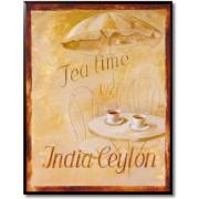 India Ceylon