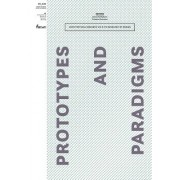 Prototypes and Paradigms: Architectural Research VIS-A-VIS Research-By-Design