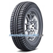 Apollo Amazer 3G ( 155/65 R14 75T )