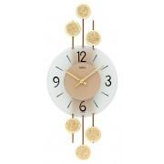 Ceas de perete AMS 9439