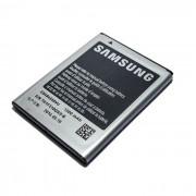 Samsung Battery EB484659VU - оригинална резервна батерия 1500mAh за Samsung Galaxy Xcover, Galaxy W I8150 и др. (bulk)
