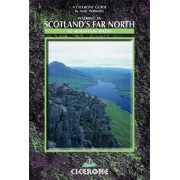 Walking in Scotland's Far North by Andy Walmsley