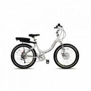 Mountain E-Bike Prodeco Stride R300