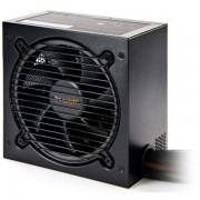 Sursa be quiet! Pure Power L8, 80+ Bronze 500W