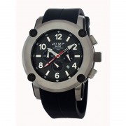 Jet Set Of Sweden J28733-267 Beirut Mens Watch