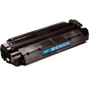 Тонер касета за Canon (EP-27) LBP 3200 (CR8489A002AA) - IT Image
