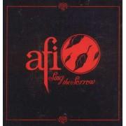 AFI - Sing The Sorrow (0600445038028) (1 CD)