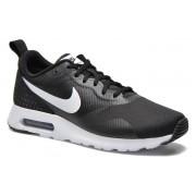 Sneakers Nike Air Max Tavas by Nike