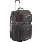 Cestovná taška Moby 5 Cressi