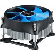 Cooler CPU Deepcool Theta 15