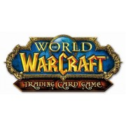 World of Warcraft TCG WoW Trading Card Game Scourgewar Booster Pack [Toy]