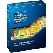 Intel Xeon E5-2407 processore, 4x 2.20GHz, BX80621E52407