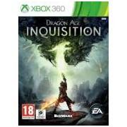 Xbox 360 - Dragon Age: Inquisition