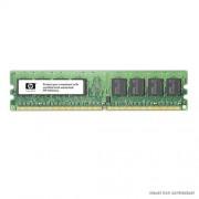 HP 647893-B21 Memoria RAM, 4 GB, PC3L-10600R, DDR3, Verde