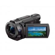 Handycam FDR-AX33 -...