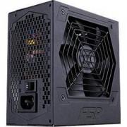 Захрaнване PSU FORTRON HE-500+ / 500W