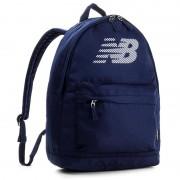 Hátizsák NEW BALANCE - Action Backpack 500162 400